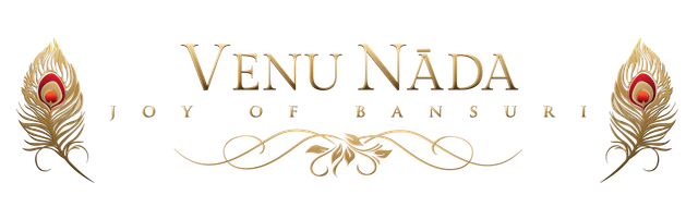 International Bansuri Music Academy Retina Logo